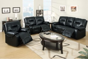 pof7528 $1199 2pc motion sofa set