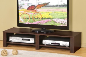 pouf4424 $189 tv tand