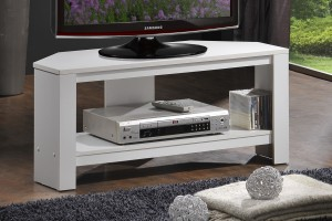pouf4464 $289 tv stand