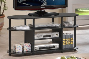 pouf4467 $189 tv stand