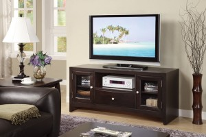 pouf4519 $399 tv stand