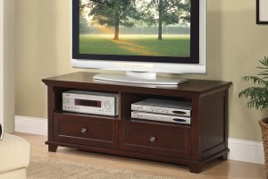 pouf4706 $289 tv stand