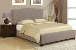 pouf9263q $349 bed