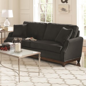 COA504745 (Sofa only) 2 Colors available Reg $1499 Now $1099