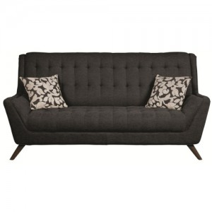 COA503774 (Sofa only) 2 Colors available Reg $1399 Now$1099