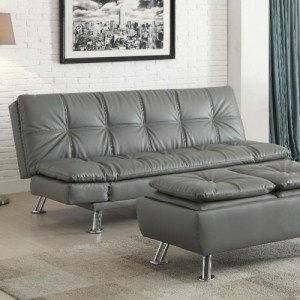 COA500096 Sofa Bed 5 Colors available Reg $599 Now $399
