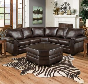 LSSIM9222 SIMMONS Sectional Reg $1999 Now $1699