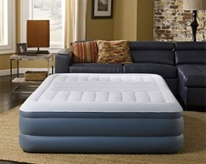 simmons-lumbar-lux-bed