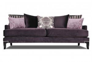sunrise sofa