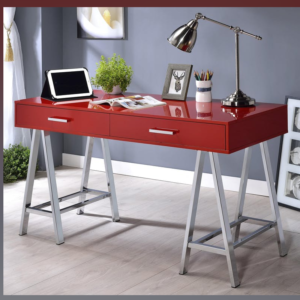 ACM92228DESK reg $399.90 now $289.90