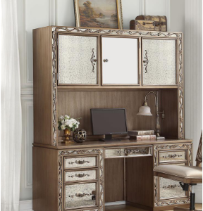 ACM93790DESK AND HUTCH reg $1999.90 now $1690.90