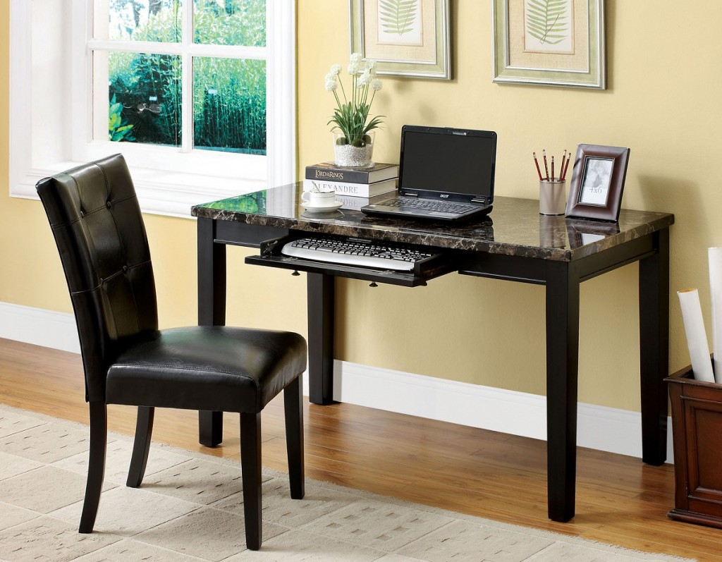 Come In To Our Showroom View Office Furniture