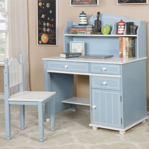 CM7851DESK reg $499.90 now $399.90 HUTCH 199.90