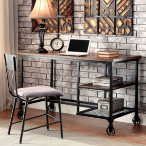 CMDK6276 DESK reg $399.90 now $249.90