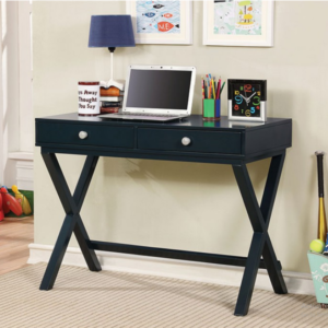 CMDK6400BL DESK reg $299.90 now $179.90