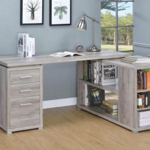 COA801516 Desk reg $499.90 now $299.90