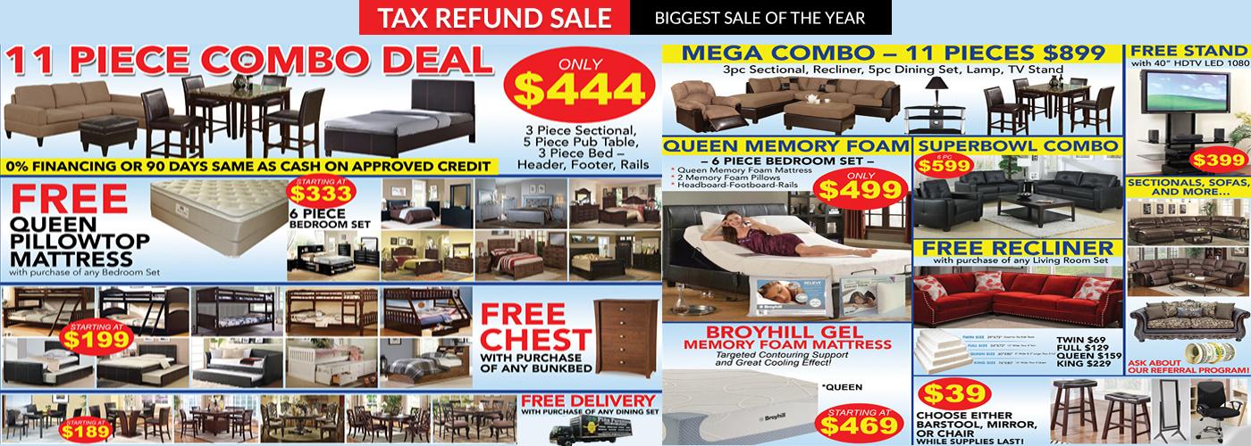 Pina Furniture Bhbr Info