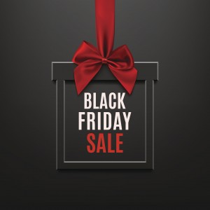 Awesome Epic Black Friday Sale
