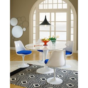 MOD115blu Chair Reg $199.90 Now $169.90