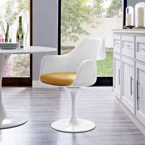 MOD116ylw Chair Reg $199.90 Now $179.90