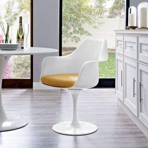 MOD116ylw Chair Reg $199.90 Now $179.90