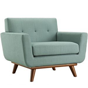 MOD1178lag Accent Chair Reg $599.90 Now $499.90
