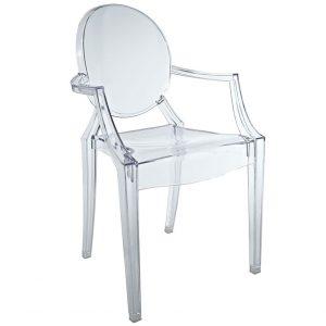 MOD121clr Chair Reg $120.00 Now $89.90