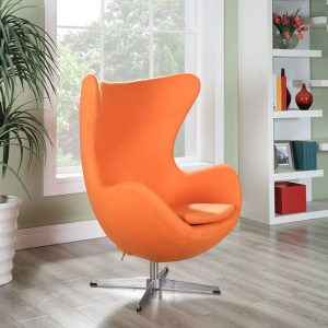 MOD142ora Lounge Chair Reg $499.90 Now $399.90