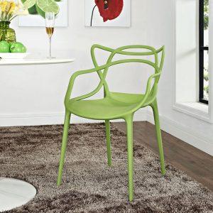 MOD1458grn Chair Reg $99.90 Now $79.90