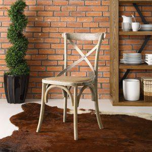 MOD1541gry Chair Reg $129.90 Now $99.90