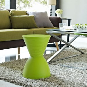 MOD1699grn Haste Stool Reg $99.90 now$79.90