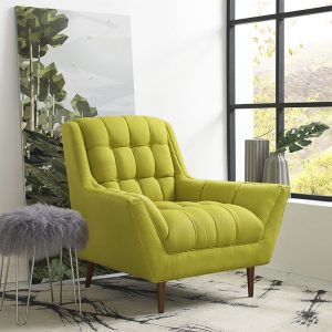 MOD1786whe Accent Chair Reg $599.90 Now $499.90