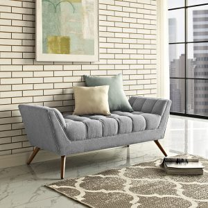 MOD1789gry Bench Reg $499.90 Now $399.90