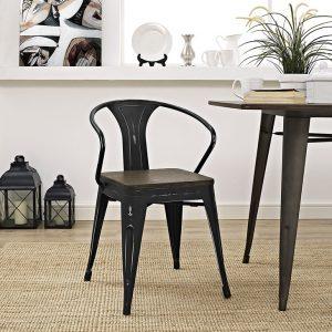 MOD2030blk Chair Reg $169.90 Now $119.90