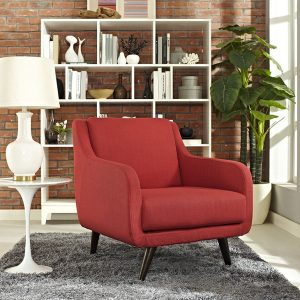 MOD2128ato Accent Chair Reg $499.90 Now $389.90