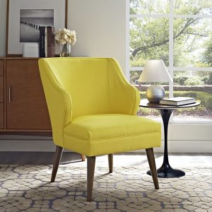 MOD2148sun Accent Chair Reg $399.90 Now $289.90