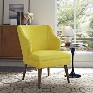 MOD2148sun Accent Chair Reg $399.90 Now $289.90