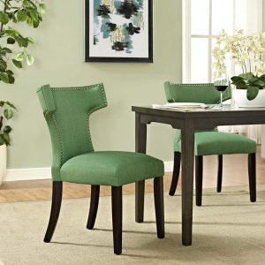 MOD2221grn Chair Reg $159.90 Now $119.90