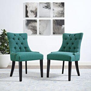 MOD2223tea Chair Reg $199.90 Now $149.90