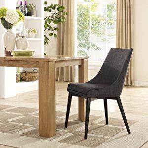 MOD2227brn Chair Reg $169.90 Now $139.90