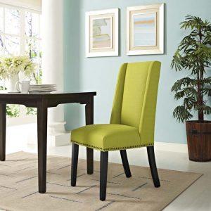 MOD2233whe Chair Reg $149.90 Now $129.90