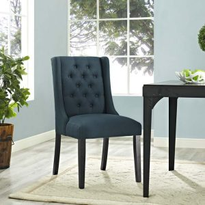 MOD2235azu Chair Reg $169.90 Now $139.90