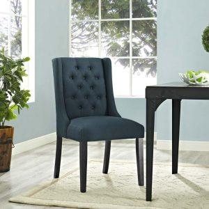 MOD2235azu Chair Reg $169.90 Now $139.90