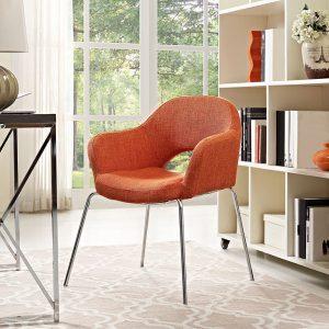MOD623ora Chair Reg $199.90 Now $159.90
