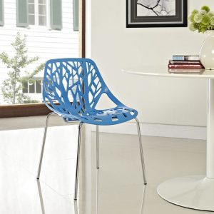MOD651blu Chair Reg $139.90 Now $79.90