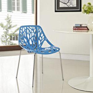MOD651blu Chair Reg $139.90 Now $79.90