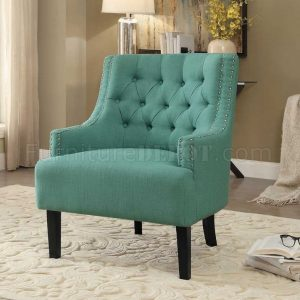 HOM1194TL Accent Chair Reg $369.90 Now $245.90