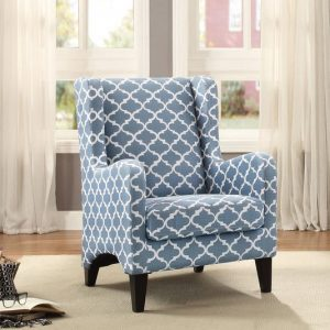 HOM1277 Accent Chair Reg $379.90 Now $285.90