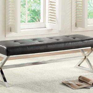 HOM4605BK Bench Reg $299.90 Now $195.90
