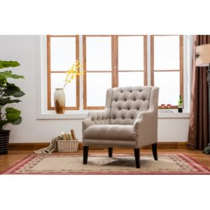 BESac175 Accent Chair Reg $399.90 Now $289.90